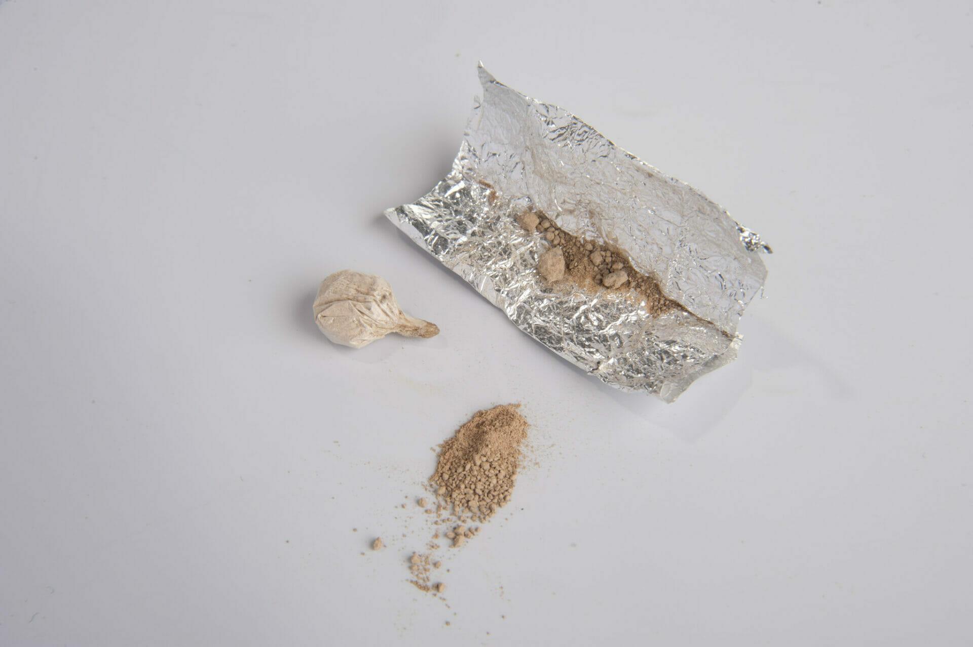 heroine-vraag