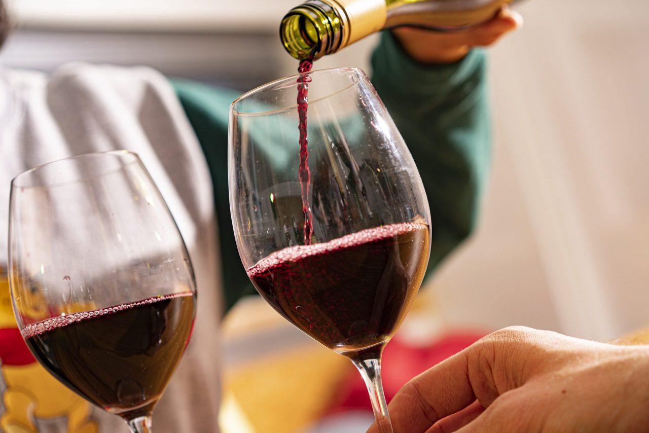Alcohol-wat-je-moet-weten