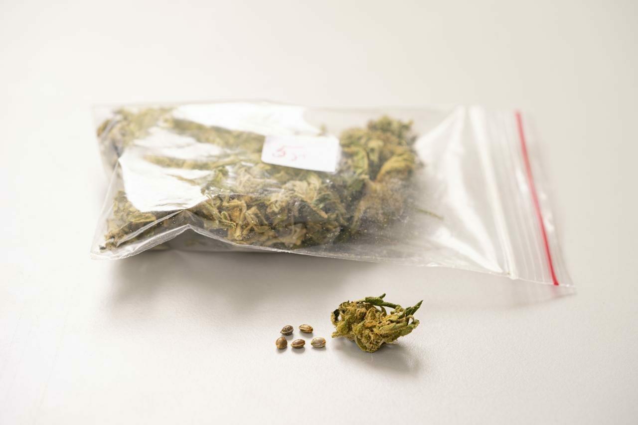 www.drugsinfo.nl