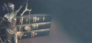 Wat de wet zegt over drugsgebruik op jonge leeftijd